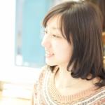 町田 美容院 VIENTO (2)