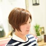 町田 美容室 美容院 viento (2)